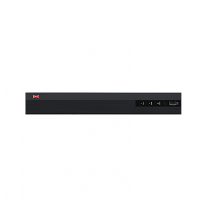 1080P H265 Turbo HD DVR / 8 KANAL