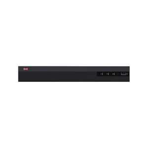 1080P H265 Turbo HD DVR / 16 KANAL